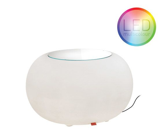 https://res.cloudinary.com/clippings/image/upload/t_big/dpr_auto,f_auto,w_auto/v2/product_bases/bubble-outdoor-led-by-moree-moree-clippings-7715442.jpg