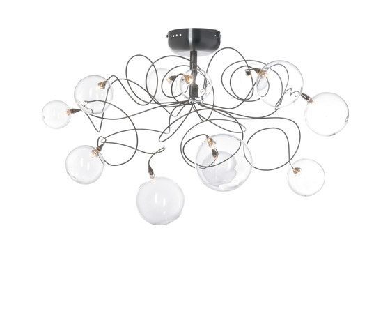 https://res.cloudinary.com/clippings/image/upload/t_big/dpr_auto,f_auto,w_auto/v2/product_bases/bubbles-ceiling-light-12-by-harco-loor-harco-loor-harco-loor-clippings-5286662.jpg