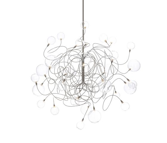 https://res.cloudinary.com/clippings/image/upload/t_big/dpr_auto,f_auto,w_auto/v2/product_bases/bubbles-double-pendant-light-30-by-harco-loor-harco-loor-harco-loor-clippings-3068962.jpg