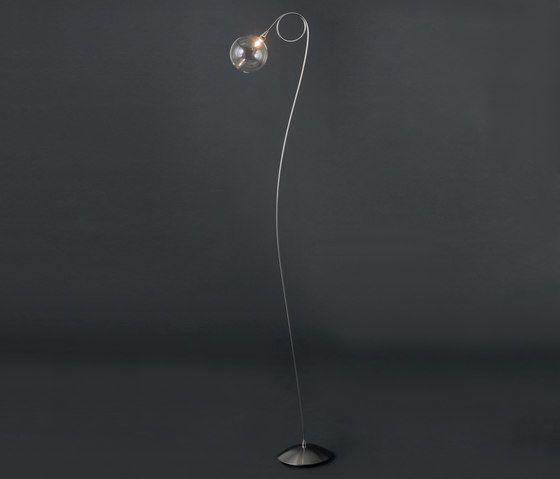 HARCO LOOR,Floor Lamps,lamp,light,light fixture,lighting,water