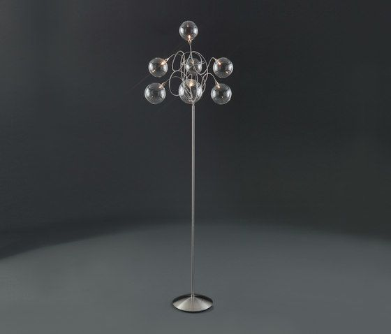 https://res.cloudinary.com/clippings/image/upload/t_big/dpr_auto,f_auto,w_auto/v2/product_bases/bubbles-floor-lamp-7-by-harco-loor-harco-loor-harco-loor-clippings-5428602.jpg