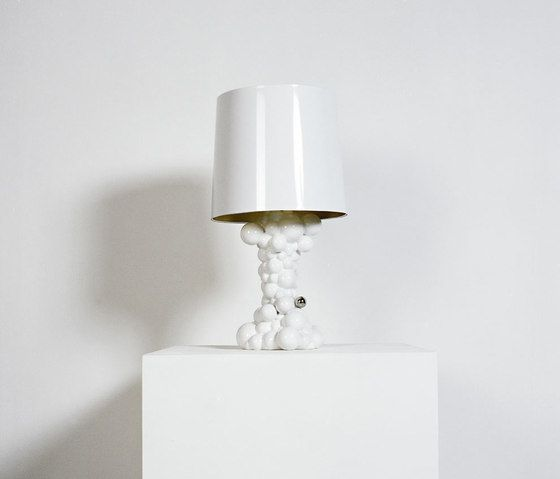 bosa,Table Lamps,lamp,lampshade,light fixture,lighting,lighting accessory,material property,white