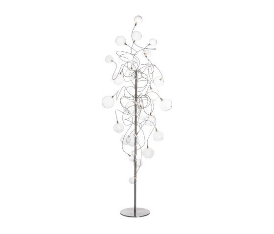 https://res.cloudinary.com/clippings/image/upload/t_big/dpr_auto,f_auto,w_auto/v2/product_bases/bubbles-long-floor-lamp-by-harco-loor-harco-loor-harco-loor-clippings-4193032.jpg