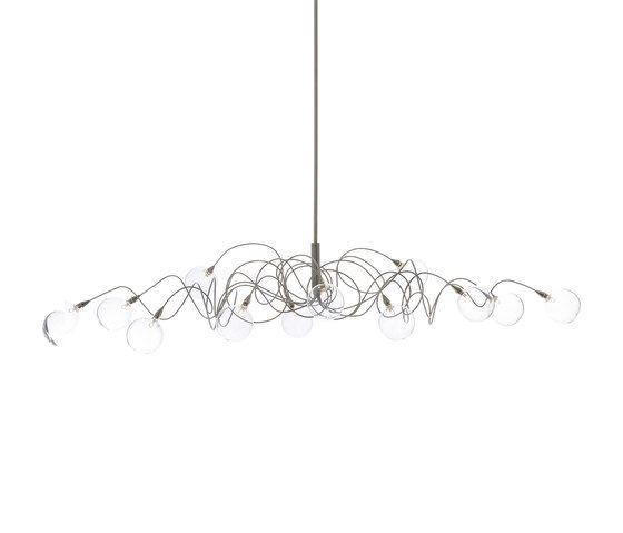 https://res.cloudinary.com/clippings/image/upload/t_big/dpr_auto,f_auto,w_auto/v2/product_bases/bubbles-oval-pendant-light-12-by-harco-loor-harco-loor-harco-loor-clippings-6817402.jpg