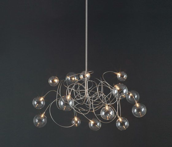 https://res.cloudinary.com/clippings/image/upload/t_big/dpr_auto,f_auto,w_auto/v2/product_bases/bubbles-pendant-light-15-by-harco-loor-harco-loor-harco-loor-clippings-3047152.jpg