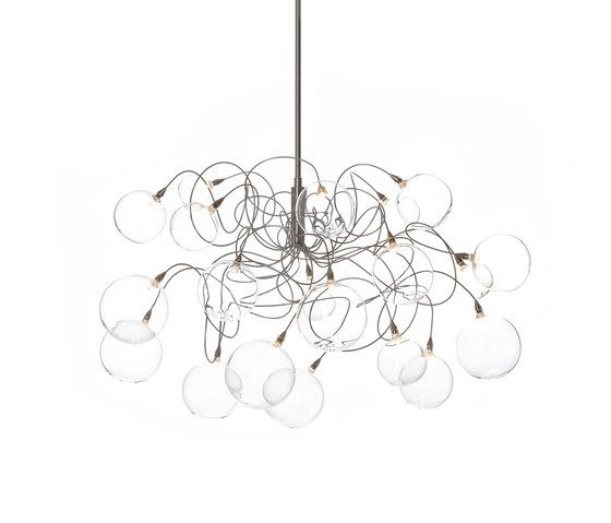 HARCO LOOR,Pendant Lights,ceiling,ceiling fixture,chandelier,light fixture,lighting,line