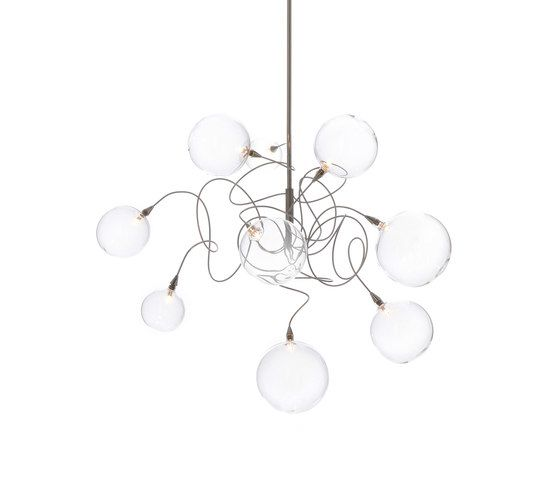 HARCO LOOR,Pendant Lights,ceiling,ceiling fixture,chandelier,light fixture,lighting,white