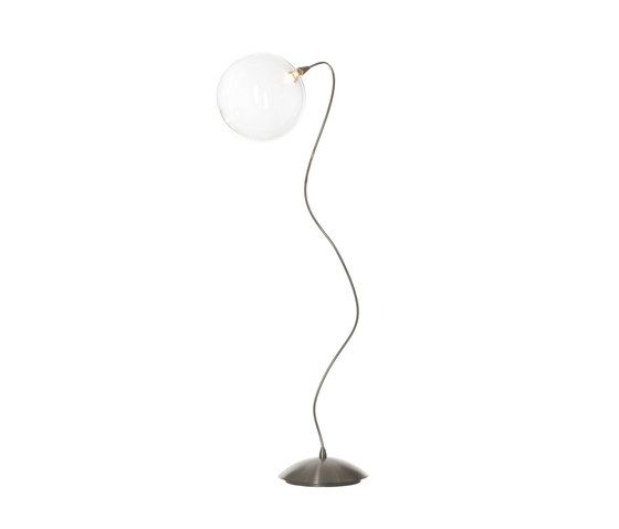 https://res.cloudinary.com/clippings/image/upload/t_big/dpr_auto,f_auto,w_auto/v2/product_bases/bubbles-table-lamp-1-by-harco-loor-harco-loor-harco-loor-clippings-3080062.jpg