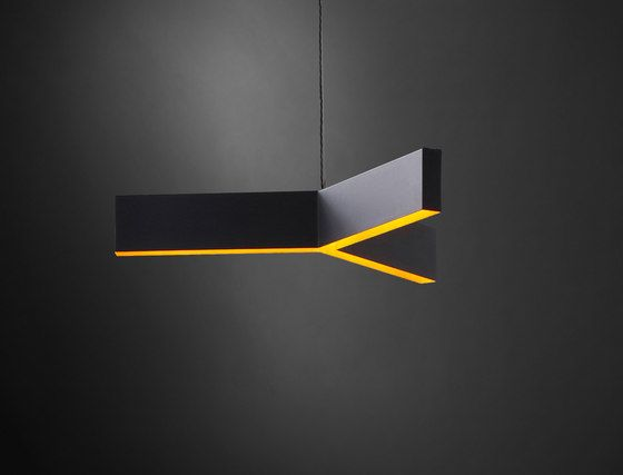 Christopher Boots,Pendant Lights,design,light,lighting,line,logo