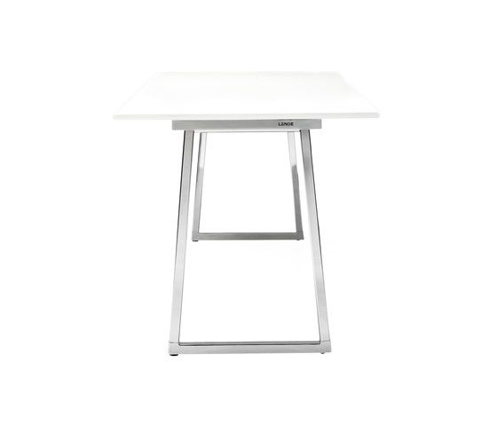 Lande,Office Tables & Desks,end table,furniture,outdoor table,table