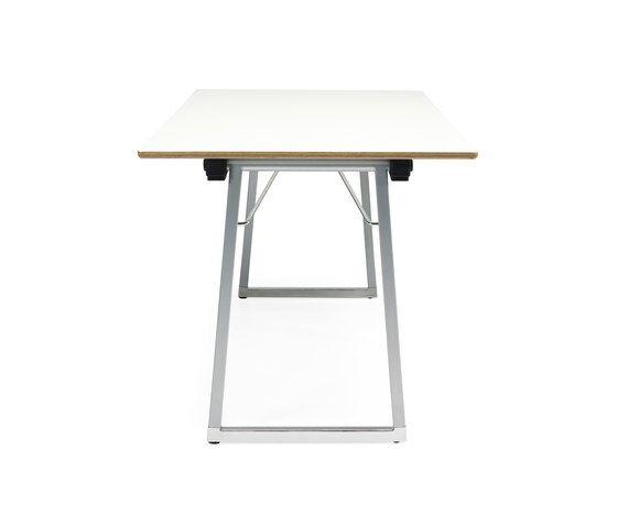 Lande,Office Tables & Desks,desk,end table,furniture,outdoor table,rectangle,table