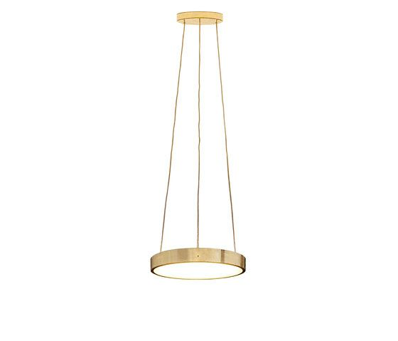 Mawa Design,Pendant Lights,ceiling fixture,light fixture,lighting