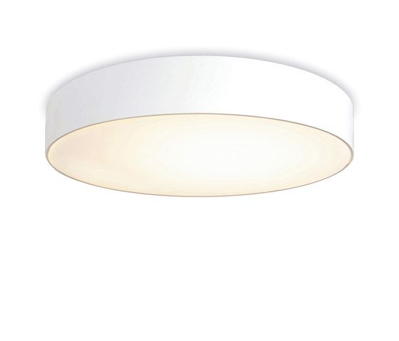 Mawa Design,Outdoor Lighting,ceiling,ceiling fixture,lamp,light,light fixture,lighting,lighting accessory