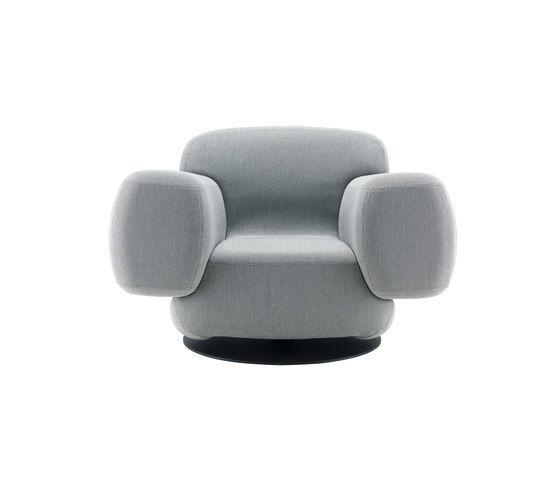 Loook Industries,Armchairs,chair,furniture