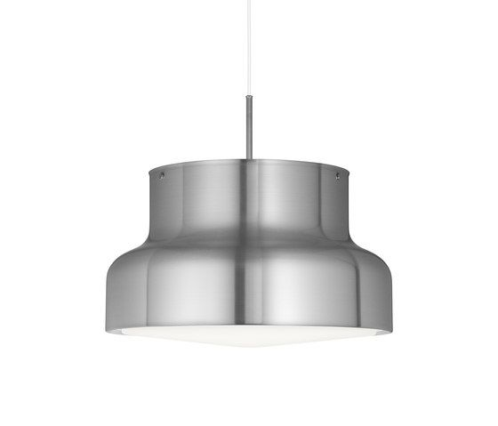 ateljé Lyktan,Pendant Lights,ceiling,ceiling fixture,light,light fixture,lighting,product