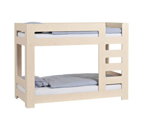https://res.cloudinary.com/clippings/image/upload/t_big/dpr_auto,f_auto,w_auto/v2/product_bases/bunkbed-dreambox-by-blueroom-blueroom-isabelle-marc-winterhalder-anderhalden-isabelle-winterhalder-anderhalden-clippings-4821002.jpg