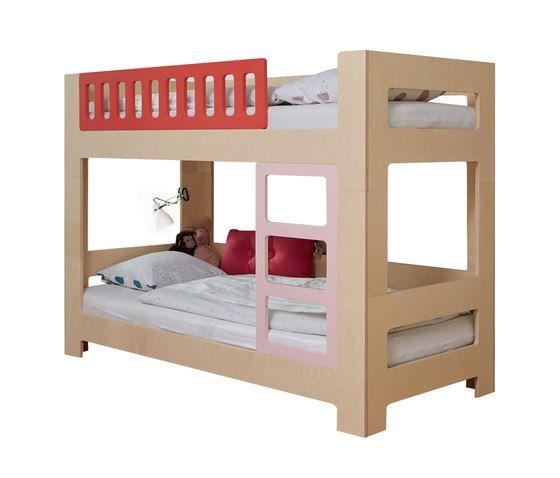 Blueroom,Beds,bed,bed frame,bunk bed,furniture,product,room