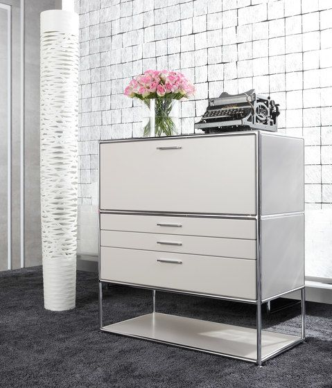 https://res.cloudinary.com/clippings/image/upload/t_big/dpr_auto,f_auto,w_auto/v2/product_bases/bureau-by-dauphin-home-dauphin-home-bosse-design-clippings-7671722.jpg