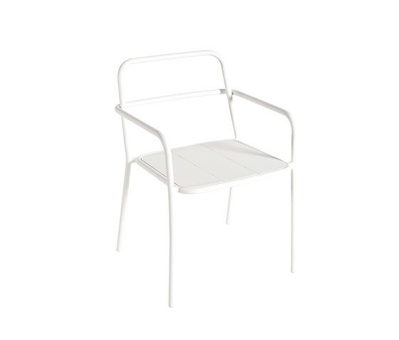 Point,Dining Chairs,chair,furniture,white