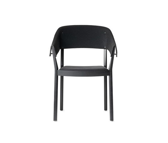 Gärsnäs,Office Chairs,black,chair,furniture