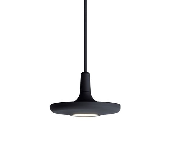 Estiluz,Pendant Lights,light fixture,lighting