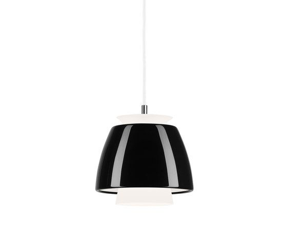 ateljé Lyktan,Pendant Lights,black,ceiling,ceiling fixture,lamp,lampshade,light,light fixture,lighting,lighting accessory,pendant,product,white