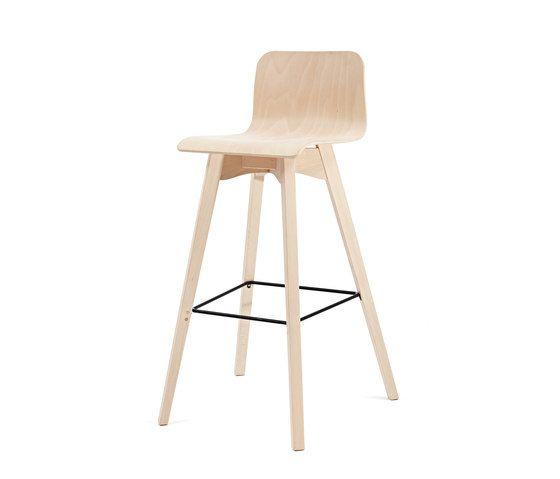 De Zetel,Stools,bar stool,beige,chair,furniture,stool,wood