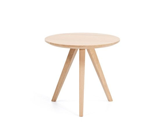 De Zetel,Coffee & Side Tables,coffee table,furniture,outdoor table,stool,table