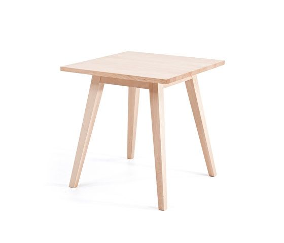 De Zetel,Dining Tables,desk,furniture,outdoor table,stool,table