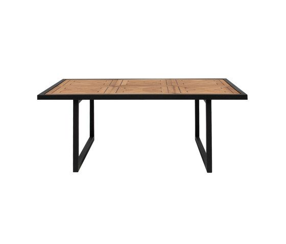 https://res.cloudinary.com/clippings/image/upload/t_big/dpr_auto,f_auto,w_auto/v2/product_bases/by-appointment-parquet-table-by-ghyczy-ghyczy-peter-ghyczy-clippings-6015632.jpg
