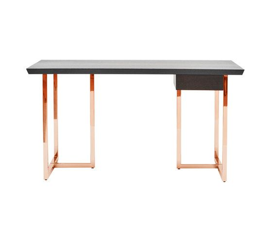 Ghyczy,Office Tables & Desks,desk,furniture,outdoor table,rectangle,sofa tables,table