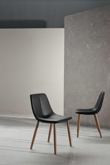 Bonaldo,Office Chairs,chair,design,floor,furniture,interior design,line,plywood,room,table,wall,wood