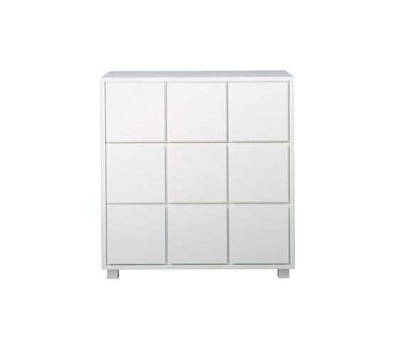 Scherlin,Cabinets & Sideboards,furniture,sideboard