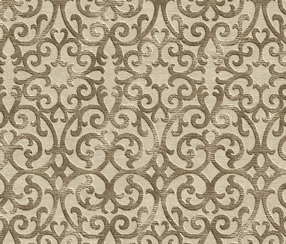 Illulian,Rugs,brown,design,line,motif,ornament,pattern,visual arts,wallpaper