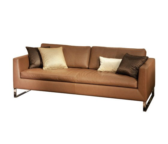Christine Kröncke,Sofas,beige,brown,couch,furniture,outdoor sofa,rectangle,room,sofa bed,studio couch