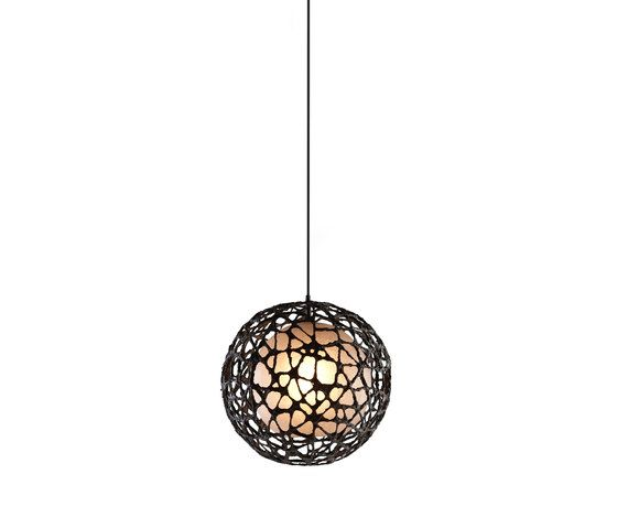 https://res.cloudinary.com/clippings/image/upload/t_big/dpr_auto,f_auto,w_auto/v2/product_bases/c-u-c-me-hanging-lamp-round-small-by-kenneth-cobonpue-kenneth-cobonpue-kenneth-cobonpue-clippings-6430232.jpg