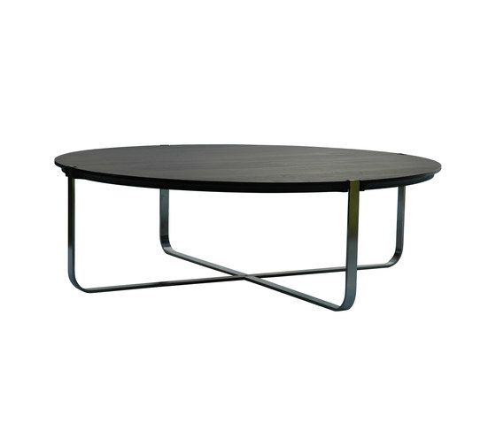 Peter Boy Design,Coffee & Side Tables,coffee table,furniture,outdoor table,table