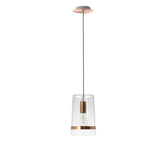 Hind Rabii,Pendant Lights,beige,ceiling,ceiling fixture,lamp,light fixture,lighting