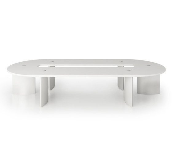 Holzmedia,Office Tables & Desks,coffee table,furniture,outdoor table,table