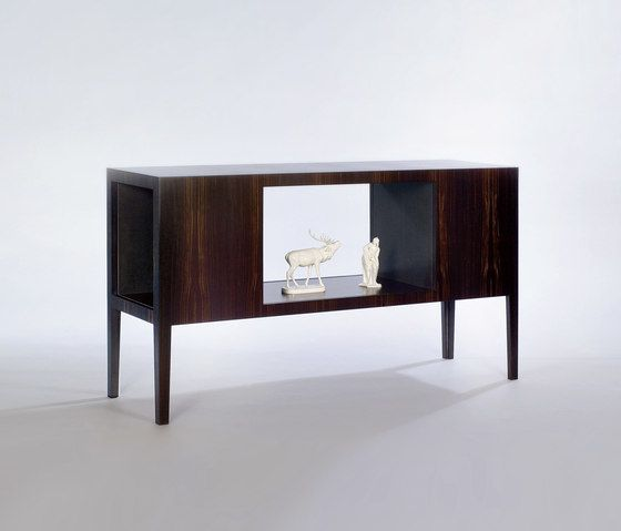 MORGEN,Cabinets & Sideboards,furniture,shelf,sideboard,sofa tables,table