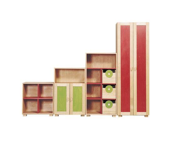 De Breuyn,Storage Furniture,bookcase,cupboard,furniture,material property,room,shelf,shelving,wood