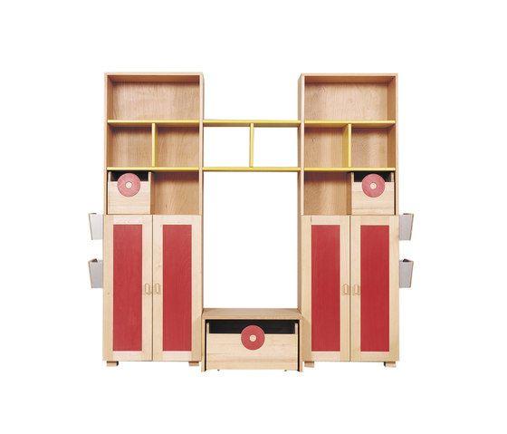 De Breuyn,Storage Furniture,furniture,shelf