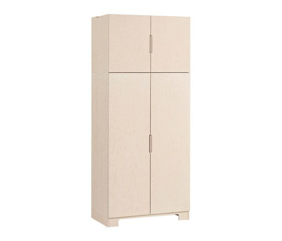 Blueroom,Storage Furniture,beige,chest of drawers,cupboard,drawer,furniture,material property,wardrobe