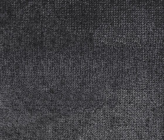 OBJEKTEN,Rugs,black,grey