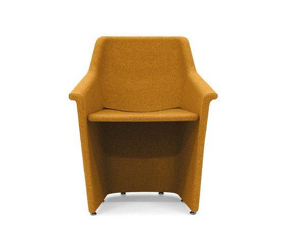 Quinti Sedute,Office Chairs,chair,furniture