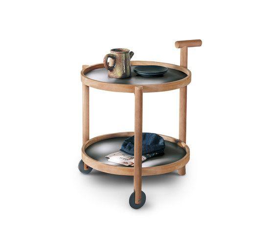 Roda,Trolleys,furniture,product,shelf,table