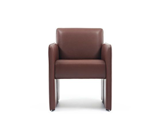 Durlet,Office Chairs,brown,chair,furniture,leather,wood