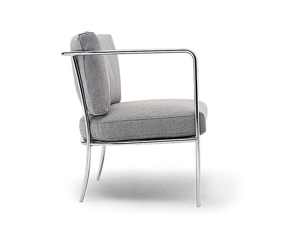 Living Divani,Lounge Chairs,chair,furniture