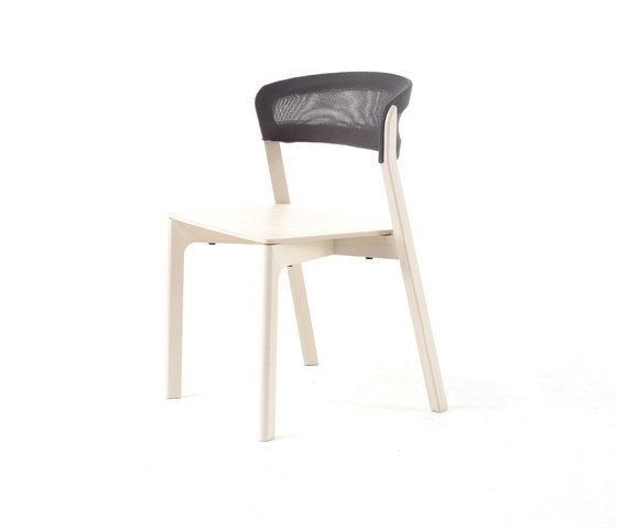 Arco,Dining Chairs,beige,chair,furniture