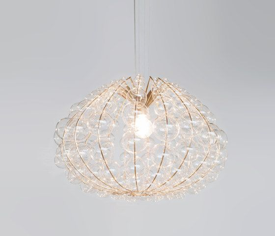 Isabel Hamm,Pendant Lights,ceiling,ceiling fixture,chandelier,lamp,light fixture,lighting,lighting accessory